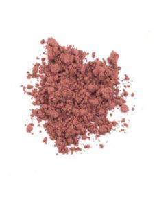 BLUSHED Loose Powder Ardent Rose 0.14 oz