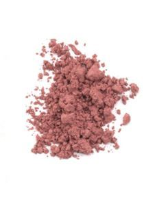 BLUSHED Loose Powder Pink Opal 0.14 oz