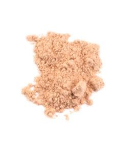 FINISHED Powder Crushed Pearl 0.42 oz