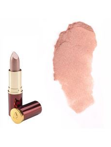 LIPS Nearly Nude lipstick 0.13 oz