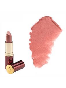 LIPS Pink Diamonds lipstick 0.13 oz