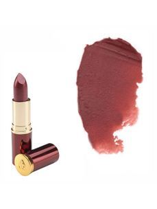 LIPS Sanguine Angel lipstick 0.13 oz
