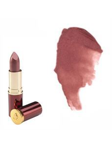LIPS Twilight Plum lipstick 0.13 oz