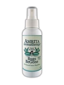 Bugs Be Gone 4oz