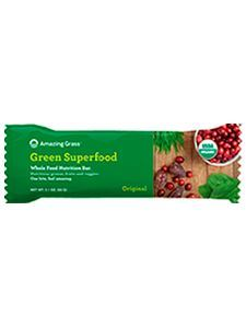 Green SuperFood Original Bar