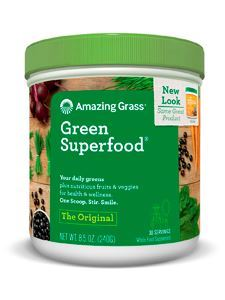 GreenSuperFood 30 servings