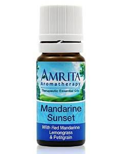 Mandarin Sunset 10 ml