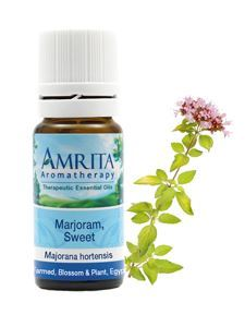 Marjoram, Sweet 10 ml