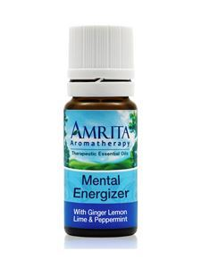Mental Energizer 10 ml