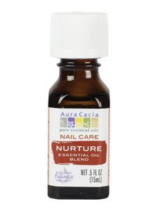 Nutrue Nail Care Blend .5 fl oz