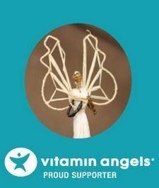 Vitamin Angels Donattion & Gift