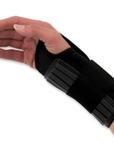 Reflex Wrist Brace Right Large