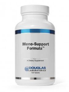 Meno -Support Formula 120 tabs CA Only