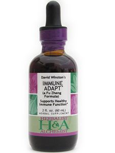 Immune Adapt 2 oz
