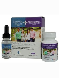 Synthovial Seven Plus 1 kit