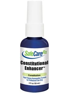 Constitutional Enhancer 2 oz