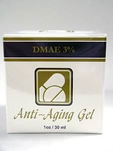 Anti -Aging & Wrinkles for Women 2 oz
