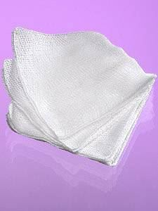 Gauze Sponges 4X4 200 bag