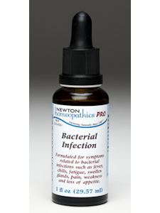 PRO Bacterial Infection 1oz