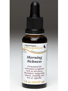Morning Sickness 1oz
