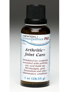 PRO Arthritic~Joint Care Pellets 1oz