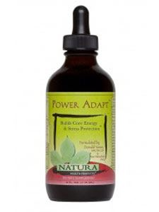 Power Adapt 4 fl oz