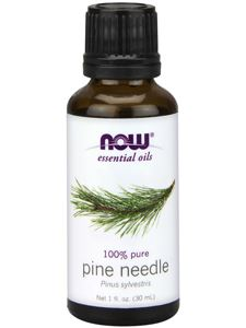 Pine Needle Oil 1 fl oz