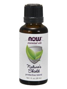 Nature's Shield Blend 1 fl oz