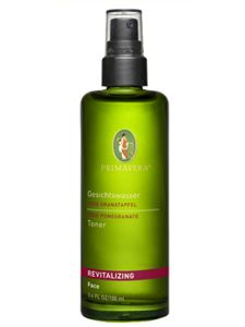 Revitalizing Toner 3.4oz
