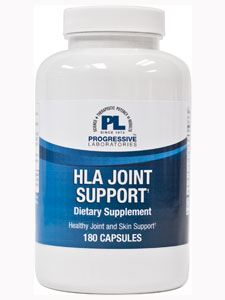 HLA Joint Support 180 caps