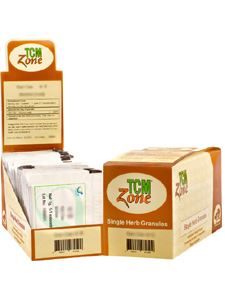 Shan Zha 40 packets