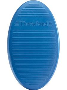 Stability Trainer, Soft, TheraBand Blue