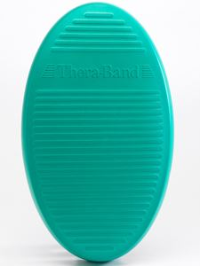 Stability Trainer, Firm, TheraBand Green