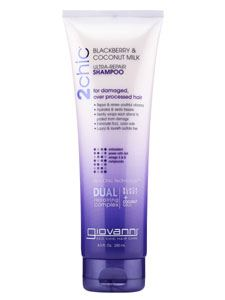 2chic Ultra -Repair Shampoo 8.5 oz
