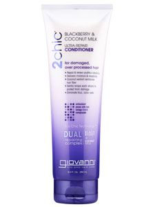 2chic Ultra -Repair Conditioner 8.5 oz