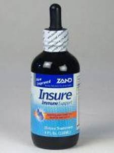 Insure Immune Support 4 oz