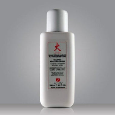 Hairlixir Fire Shampoo 6.75 oz