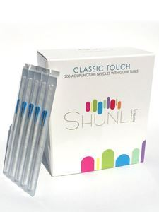 ClassicTouch Spring Hand 25x75 3