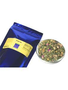 Fertili -Tea 4 oz