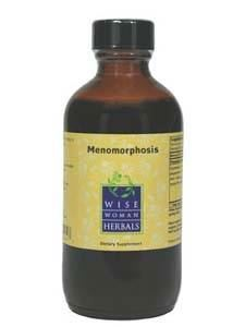 Menomorphosis 4 oz