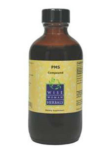PMS Compound 4 oz