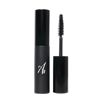 Length + Curl Mascara Black 7.5 ml
