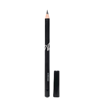 Eco -Luxe Liner Black 1.18 ml
