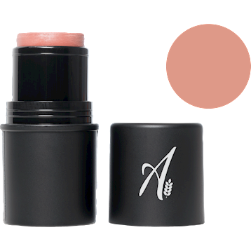 Cheek Tint Blush 5.32 ml