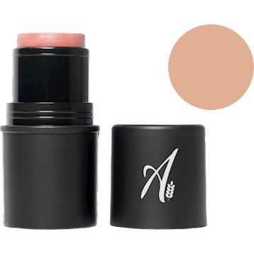 Cheek Tint PnkFrost(Highlighter) 5.32 ml