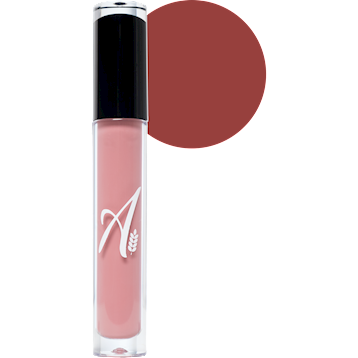 Liquid Lipstick Poppy 7 ml