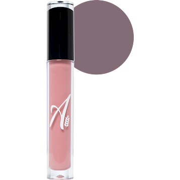Liquid Lipstick Dahlia 7 ml