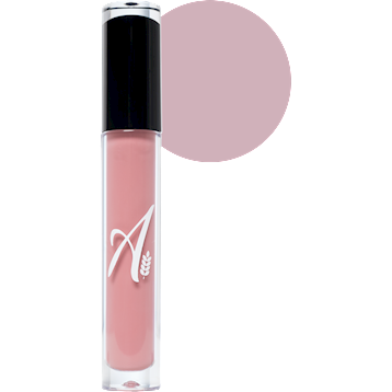 Liquid Lipstick Orchid 7 ml