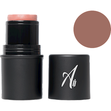 Cheek Tint Merlot 5.32 ml