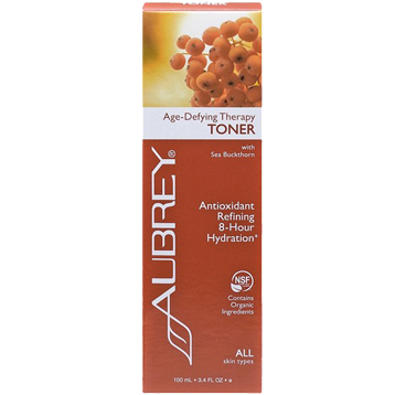 Age Defying Therapy Toner 3.4 fl oz